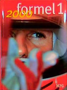 Formel 1 2000