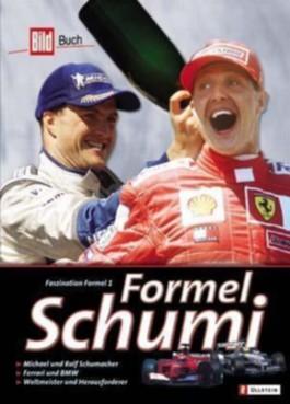 Formel Schumi