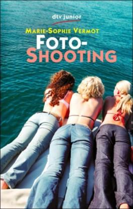 Foto-Shooting