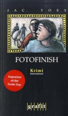 Fotofinish