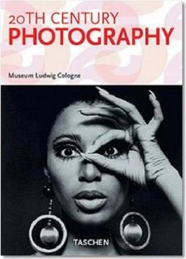 Fotografie des 20. Jahrhunderts