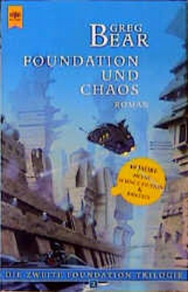 Foundation und Chaos