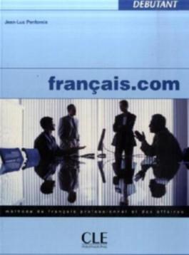 français.com - débutant