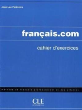 français.com - intermédiaire