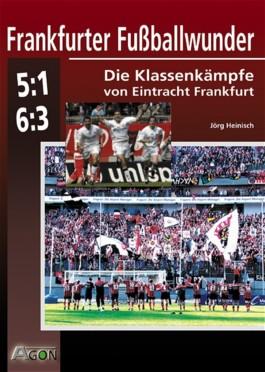 Frankfurter Fußballwunder