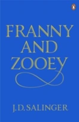 FRANKIE & ZOOEY