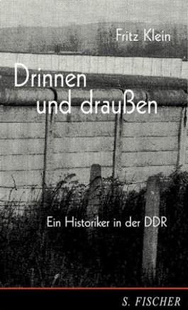 Franz Höhne - Zwischen Meer und Bodden