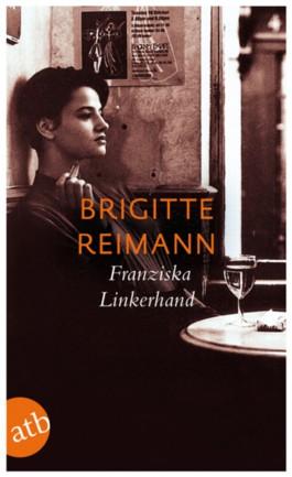 Franziska Linkerhand