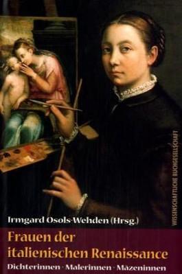 Frauen der italienischen Renaissance