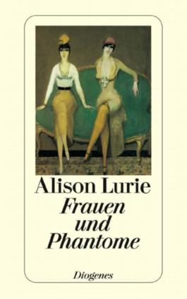 Frauen und Phantome