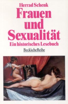 Frauen und Sexualität
