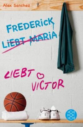 Frederick liebt Maria liebt Victor