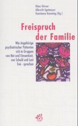 Freispruch der Familie