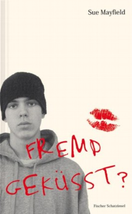 Fremd geküsst?
