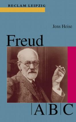 Freud-ABC