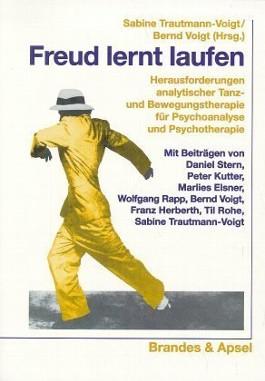 Freud lernt laufen