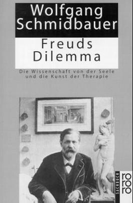 Freuds Dilemma
