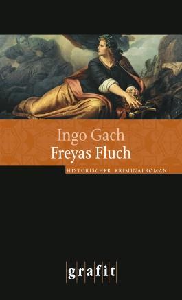 Freyas Fluch