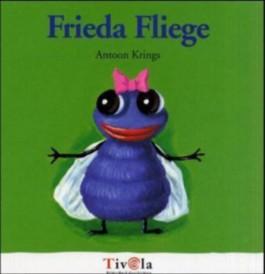 Frieda Fliege