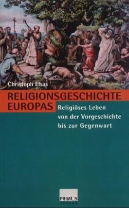 Friedrich Nietzsche, Biographie in 3 Bdn.