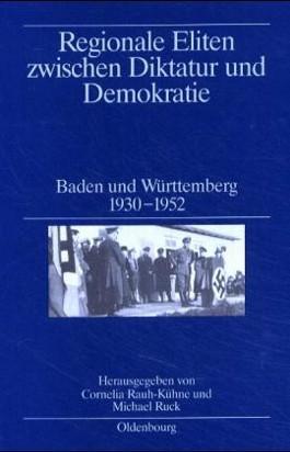 Friedrich Nietzsche in seinen Werken