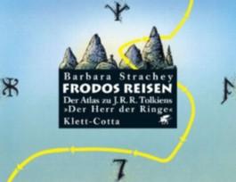 Frodos Reisen