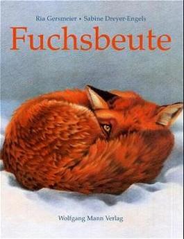 Fuchsbeute