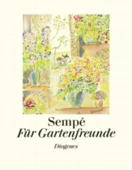 Für Gartenfreunde