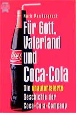Auch für Coca-Cola ist nicht ausgeschlossen, dass trotz hervorragendem Markenimage und überzeugender Vermarktungsstrategie eines Tages ein Nachfolger gefunden werden muss. Trotzdem haben obige Beispiele gezeigt, dass sich der gezielte Aufbau eines Marken- und Produktimages lohnt und die Lebenszeit von Produkten verlängern kann.