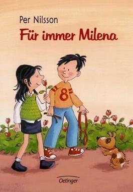 Für immer Milena