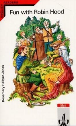 Fun with Robin Hood
