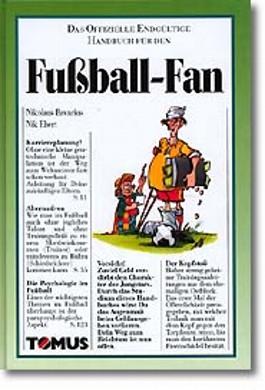 Fussball-Fan