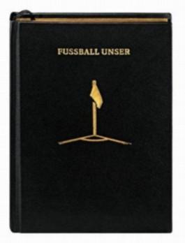 Fussball Unser