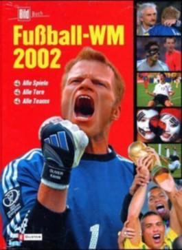 Fußball-WM 2002