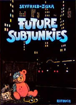 Future Subjunkies