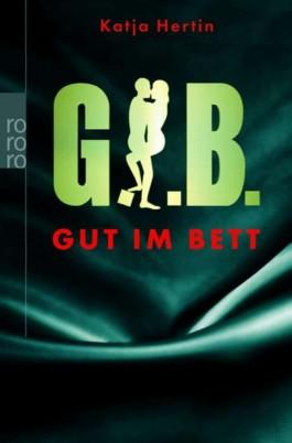 G.i.B. - Gut im Bett