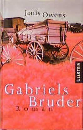 Gabriels Bruder