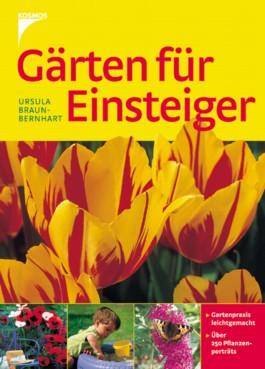 Gärten für Einsteiger