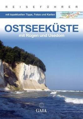Gaia Ostseeküste