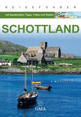 Gaia Schottland