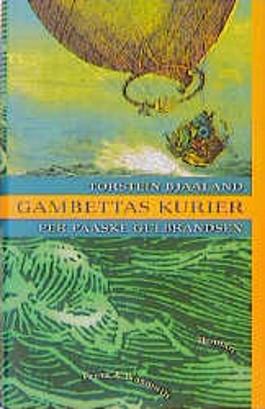 Gambettas Kurier