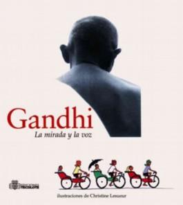 Gandhi/ Gandhi