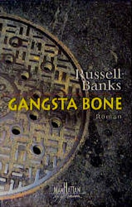 Gangsta Bone