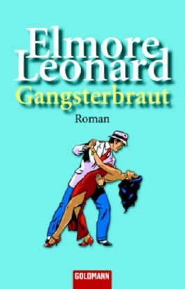 Gangsterbraut