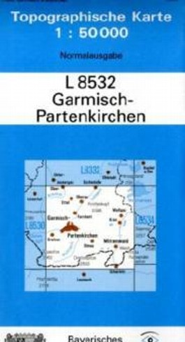 Garmisch-Partenkirchen (N)