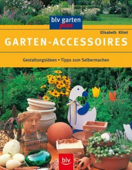 Garten-Accessoires