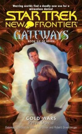 Gateways #6