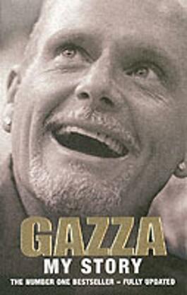 Gazza