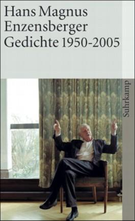 Gedichte 1950–2005