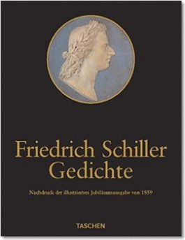 Gedichte, m. Audio-CD